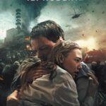 دانلود فیلم چرنوبیل Chernobyl: Abyss 2021
