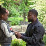 the-fatherhood (2)