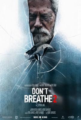 فیلم Don't Breathe 2