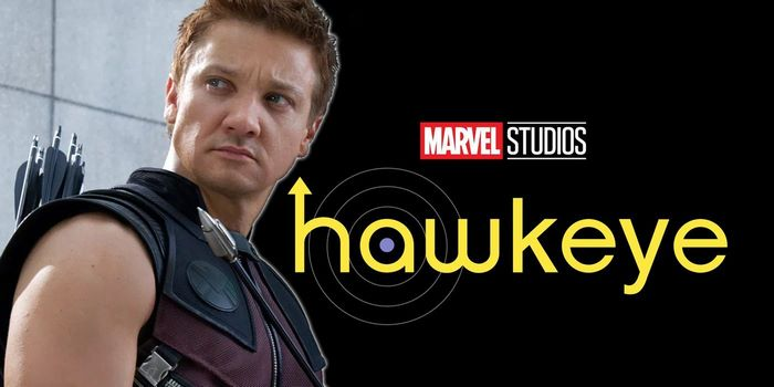 سریال Hawkeye هاکای