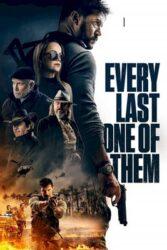 فیلم Every Last One of Them