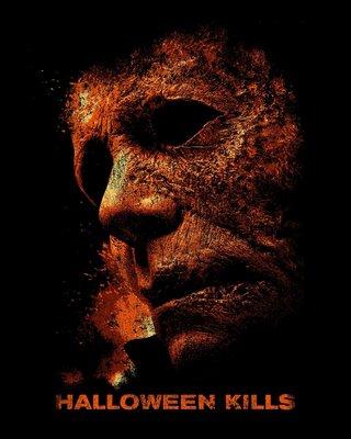 فیلم Halloween Kills 2021 هالووین می کشد